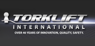 Torklift International Logo